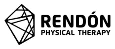 Rendon Physical Therapy